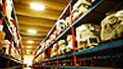 Servicios almacenes_deposito